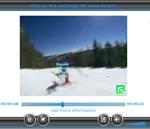 ski_02.png