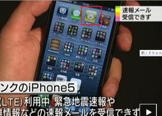 NHK_bb2c_2.png