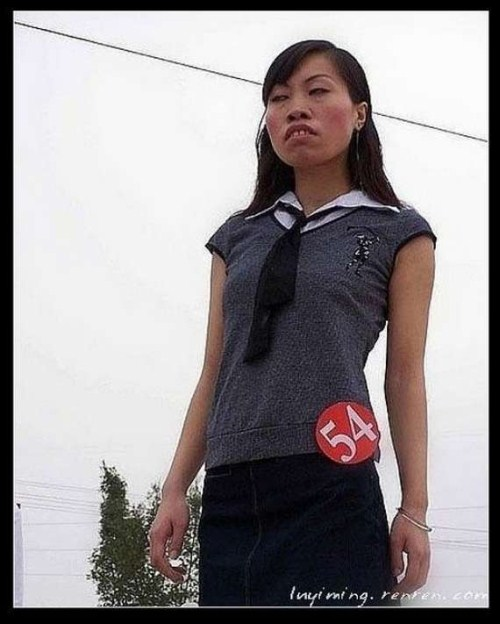 Weird-People-for-Chinese-Social-Networks-011.jpg