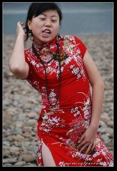 Weird-People-for-Chinese-Social-Networks-014.jpg