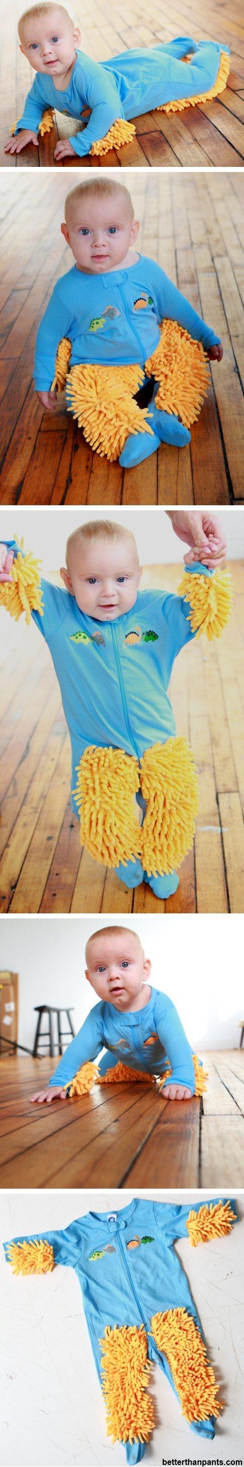 baby-mop.jpg