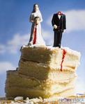 divorce_cake_1.jpg