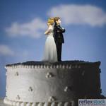 divorce_cake_2.jpg