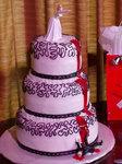 divorce_cake_5.jpg
