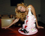 divorce_cake_7.jpg