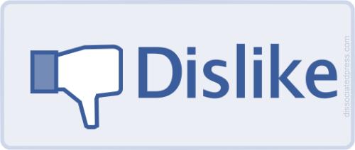 facebook-dislike-button-500.png