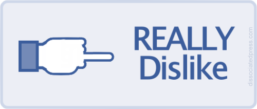 facebook-really-dislike-button-500.png