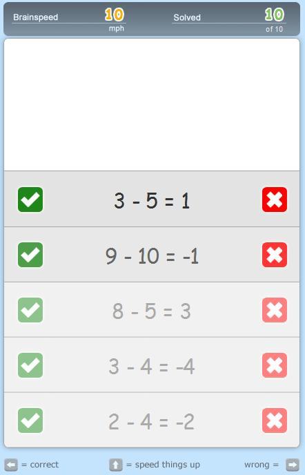 MathRun.jpg