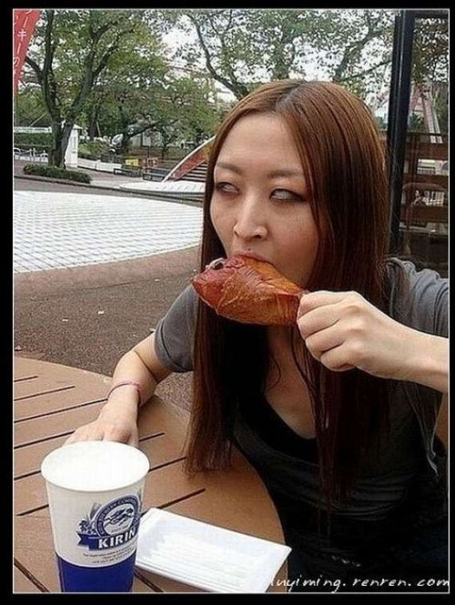Weird-People-for-Chinese-Social-Networks-015.jpg