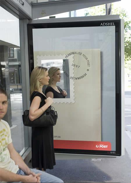 australia-post-bus-stop.jpg