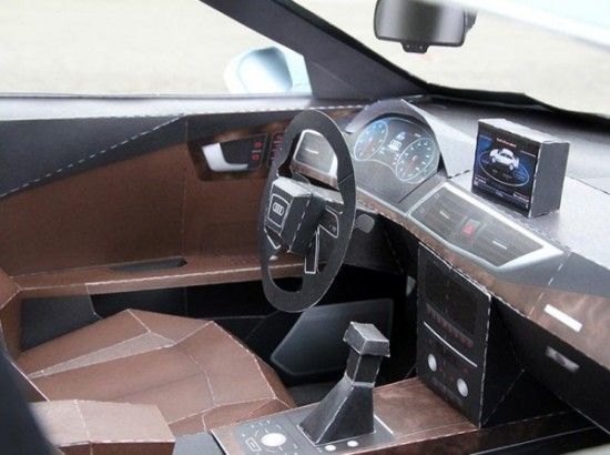 car-made-of-paper-audi 2