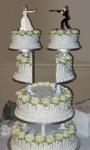 divorce_cake_3.jpg