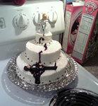 divorce_cake_4.jpg