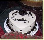divorce_cake_6.jpg