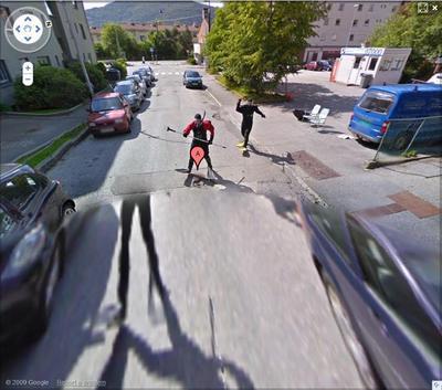 googlestreet_2.jpg