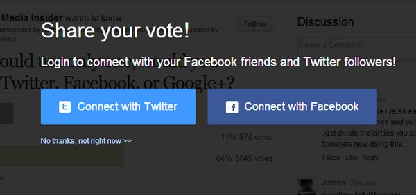 gplus_vote.png