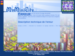 myminicity_error.png